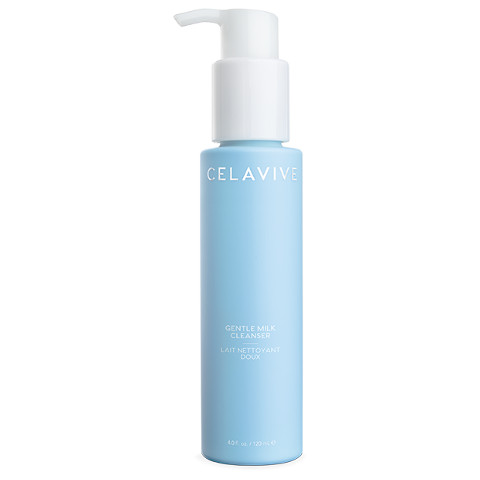 Celavive Gentle Milk Cleanser