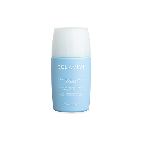 Celavive Protective Day Lotion